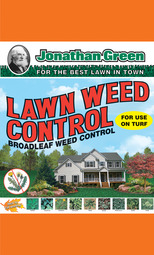 lawn-weed-control 2