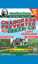Crabgrass-Prev-GrnUp