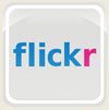 flicker logo