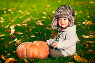baby_pumpkin 3