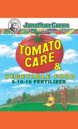 tomato-care