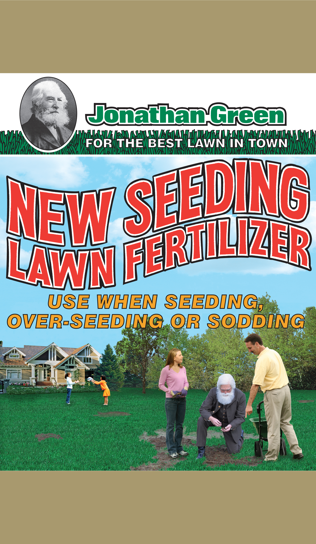 new-seeding