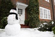 snowman 9