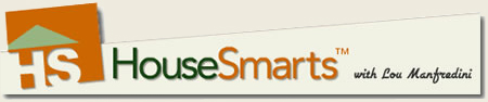 HouseSmarts 3