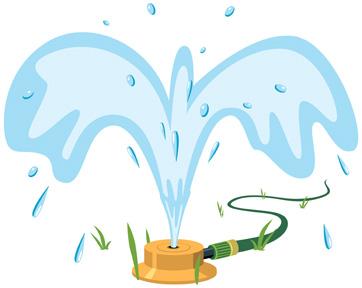 lawn_sprinkler 2