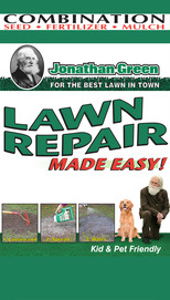 Lawn-Repair-Easy-bag 2