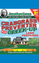 Crabgrass-Prev-GrnUp 2