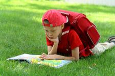 schoolboy_lawn 2