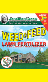 Weed-and-Feed 3