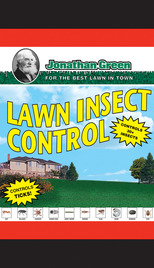 lawn-insect-control